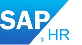 SAP HR per Intesa Sanpaolo