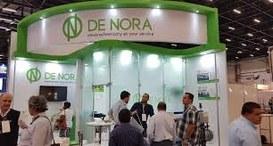 De Nora va live su SAP S/4HANA nella propria sede americana