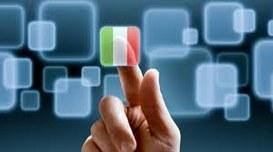 Soluzione innovativa SAP-NTT Data per la Provincia di Bolzano