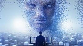 Cyber Space… siamo sicuri di conoscerlo?