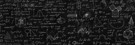Algoritmocrazia