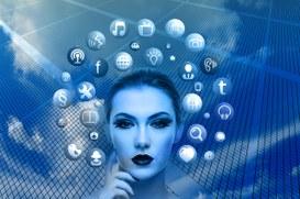 AUSED: un webinar sul networking professionale