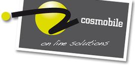 Eventi Cosmobile: Gestione delle reti di vendita con tablet Apple e Android