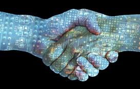Incontro AUSED sul fenomeno Blockchain