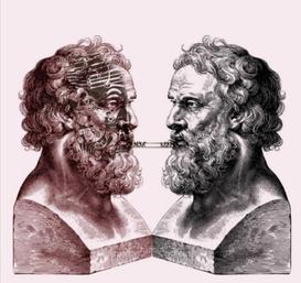 La scienza e i filosofi