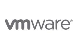 L' Orizzonte Digitale di VMware