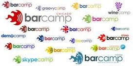 Un Bar Camp per sviluppatori di APP