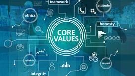 Un'etica civile per l'Era Digitale