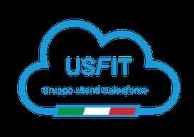 USFIT: Esperienze di adozione di Salesforce nelle vendite (Sales Cloud)