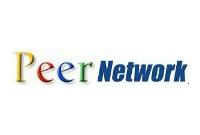PeerNetwork con i tablet al servizio dell'azienda