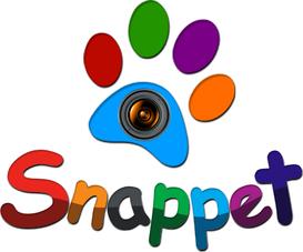 A scuola con uno Snappet - per apprendere e comprendere di più e meglio