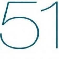 Area51 Publishing, un nuovo modo di leggere