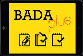Badaplus: una APP italiana nata dall'esperienza professionale e dalla sensibilità sociale