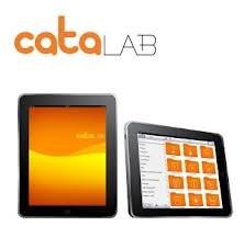 Catalab automatizza i processi di vendita. Un servizio per venditori vincenti.