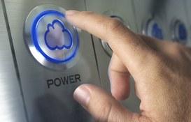 Cloud: vincerà l'ibrido secondo Avanade