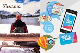 Dati, informazioni e carte fedeltà, l'esperienza ShoppingPlus
