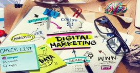 Digital Marketing: quale futuro e in quale direzione?