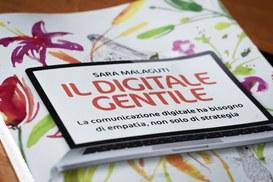 Gentilezza nella rivoluzione digitale