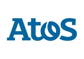 I protagonisti dell'IT: Atos e la centralità della Mobility
