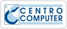 I Team specializzati di Centro Computer