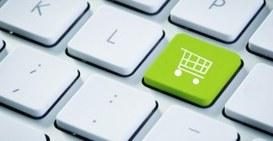 Il consumatore multicanale: chi è e cosa fa