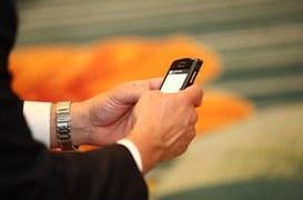 Il mercato Mobile secondo IDC