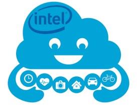 La mobilità nella visione di Intel