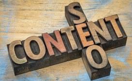La SEO senza contenuti di qualità non serve a nulla!