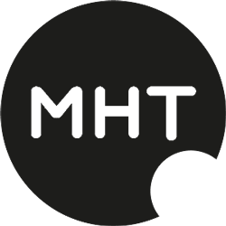 MHT: partner delle aziende che esportano