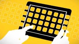 MOBILITA' E FORNITORI ICT: SAP ITALIA
