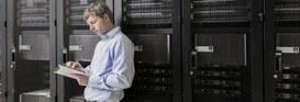 NetApp e soluzioni cloud per un mercato in crescita