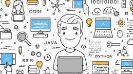 Programma e impara a programmare