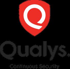 Qualys gioca d'anticipo con la suite VMDR