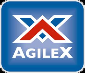 SoloTablet intervista gli sviluppatori di APP italiani:  AGILEX
