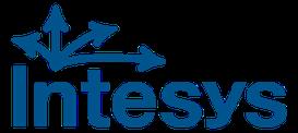 SoloTablet intervista gli sviluppatori di APP italiani:  Intesys