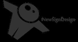 SoloTablet intervista gli sviluppatori di APP italiani:  New Sign Design