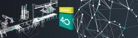 Soluzioni industriali Pepperl+Fuchs per rilevare, connettere, misurare oggetti e automatizzare