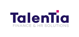 Talentia Software: soluzioni per ogni  esigenza