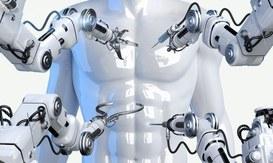 Tecnologia ed esseri umani: un unico viaggio o percorsi alternativi e conflittuali?