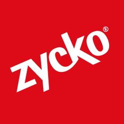 Zycko: l'innovazione nella distribuzione