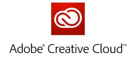 Adobe Creative Cloud più collaborativo che mai