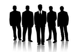 Agenti di commercio e nuove tecnologie
