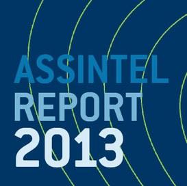 Assintel fotografa i trend del mercato ICT italiano