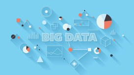 Spazio ai tool di Big Data and Analytics