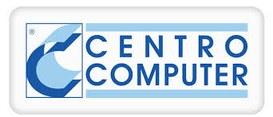 Centro Computer verso nuovi target di vendite