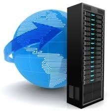 Cresce il mercato dei server