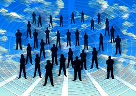 Gruppo Dolomiti Energia e Microsoft avviano una collaborazione
