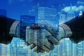 IBM e SAP potenziano la partnership