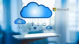 Il cloud in soccorso della telemedicina
