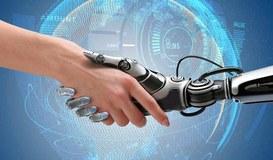 Il digitale nelle PMI manifatturiere piace